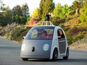 New Zealand gets ready for driverless cars
