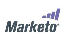 Marketo partners with Acxiom, launches customer engagement platform