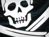 UK government releases plan to jail online pirates for up to 10 years
