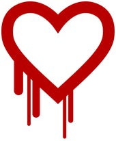 The branded bug Meet the people who name vulnerabilities like heartbleed