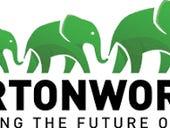 Hortonworks beats revenue expectations for Q4