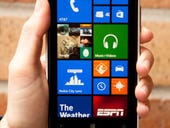 Finally: Nokia Lumia 920 U.S. pricing, availability date revealed