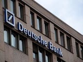 Deutsche Bank to open three startup labs in Silicon Valley and Europe