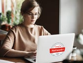 Boost your intermediate-level tech skills with networking training for just $20