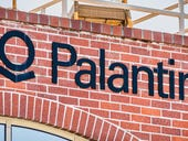 Palantir guns for startups, launches Palantir Foundry for Builders