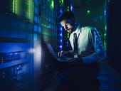 How Liberty Mutual used automation to transform its data center