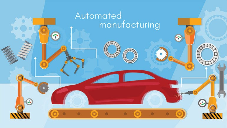 automatation-manufacturing-istock-matriyoshka.jpg