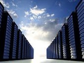 Alibaba Cloud turns on new hyperscale data centres in China