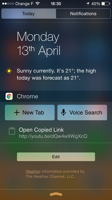 chrome-for-ios-widget.png