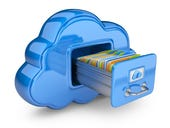 Six Clicks: Shopping around for cloud storage