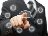 Changing definitions of the private cloud