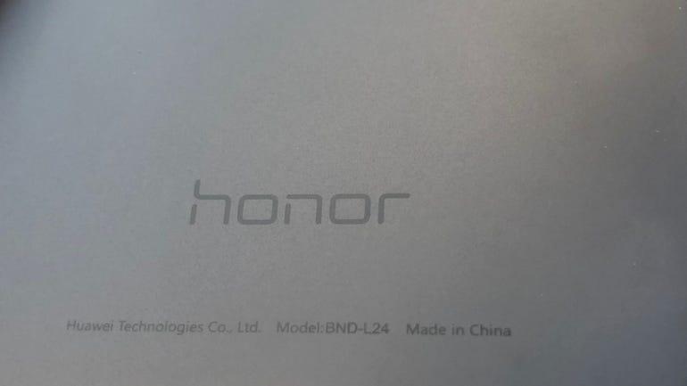 honor-7x-first-5.jpg