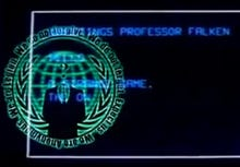 Anger rises as Fed confirms Anonymous hack, downplays US bank emergency system breach