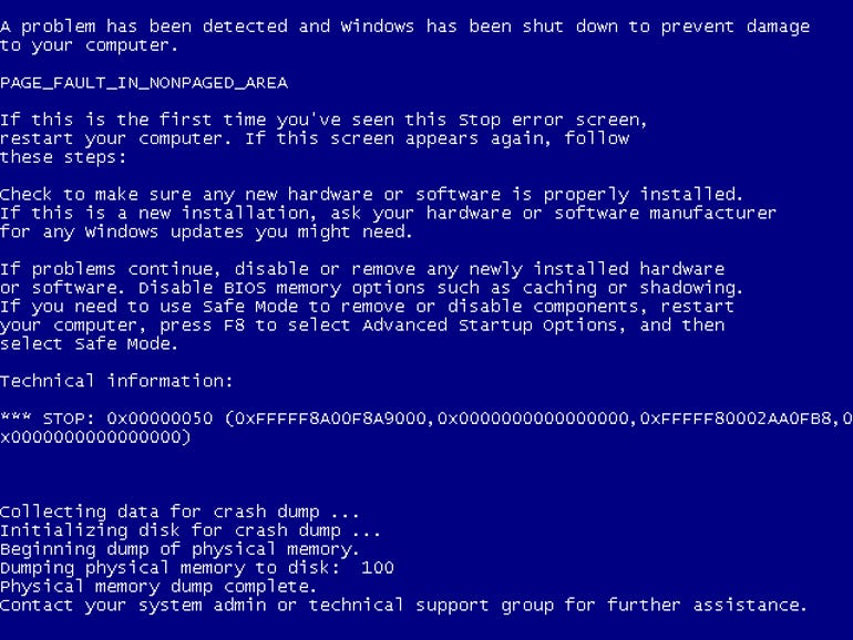 symantec-antivirus-kernel-memory-corruption.png