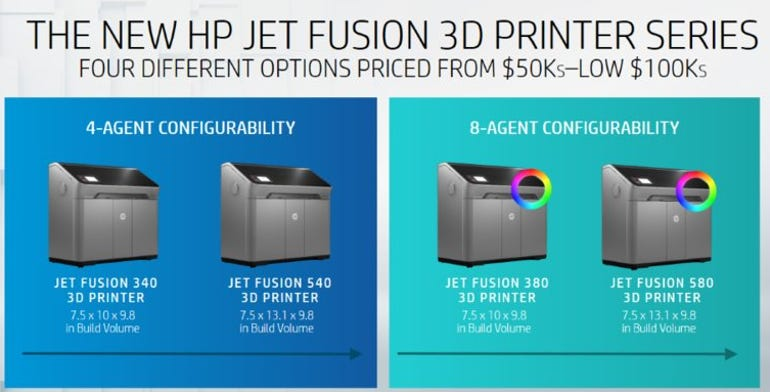 hp-jet-fusion-overview-2.png