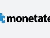Monetate adds three partners for big data marketing