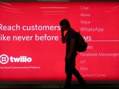 Twilio beats Q2 expectations with 67 percent revenue growth