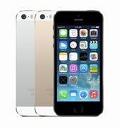 iphone 5s bounty