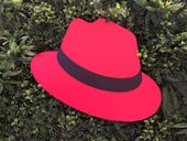 Red Hat CEO Cormier: Every CIO needs to be a cloud operator