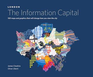 london-book-left.jpg
