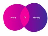 Killi introduces 'Paycheck' to compensate consumers for personal data