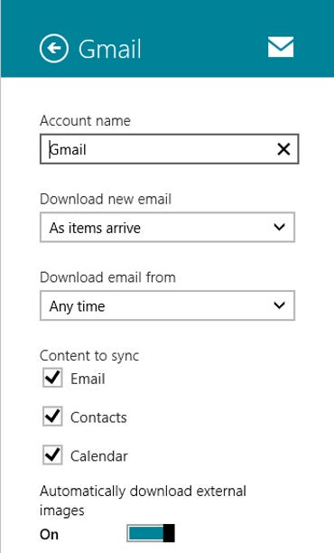 win8_mail_app_gmail_eas