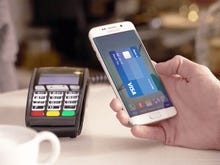 Samsung Pay expands to new countries while Apple Pay faces system overload