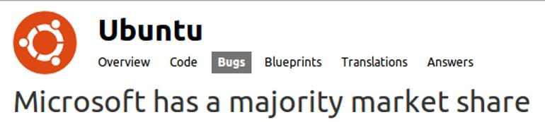 UbuntuBug1
