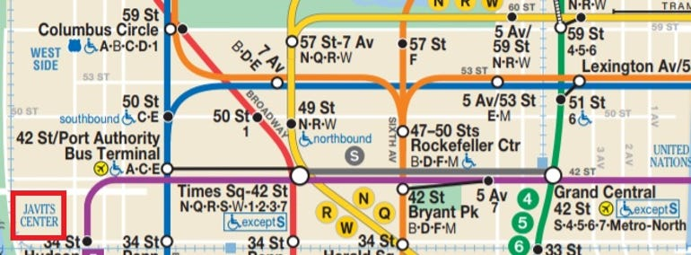 subway-map-inset.jpg