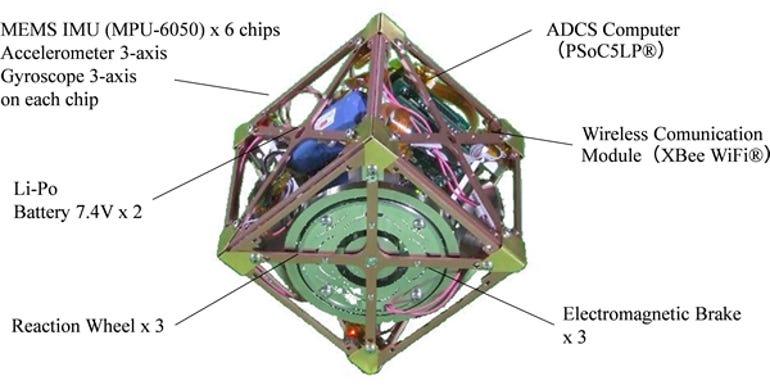triaxial-05.jpg