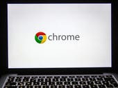 Chrome 83 is one of Google's most feature-packed updates ever