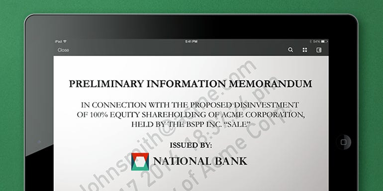 zdnet-box-financial-services-watermarking.png