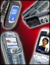 Mobile phone reviews