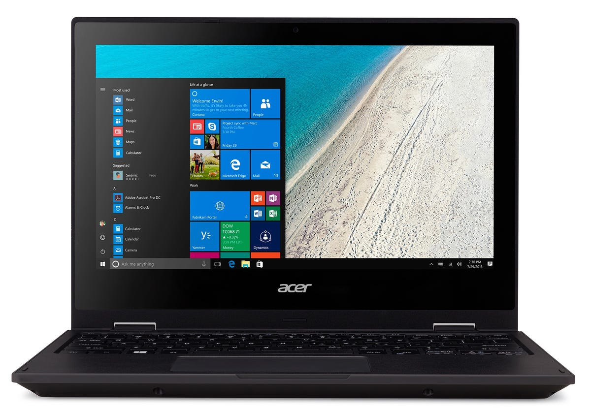 acer-travelmate-spin-b118-windows-10-s-laptop-notebook.jpg