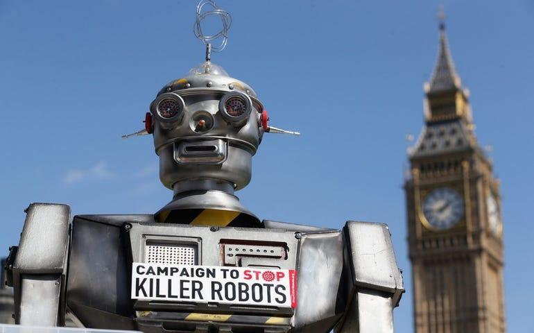 killer-robot.jpg