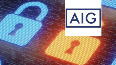 aig-cyber-insurance-review.png