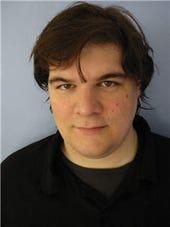 Researchers pooh-pooh Mac OSX Leopard security