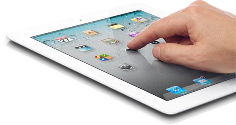 ipad-white-touch.jpg