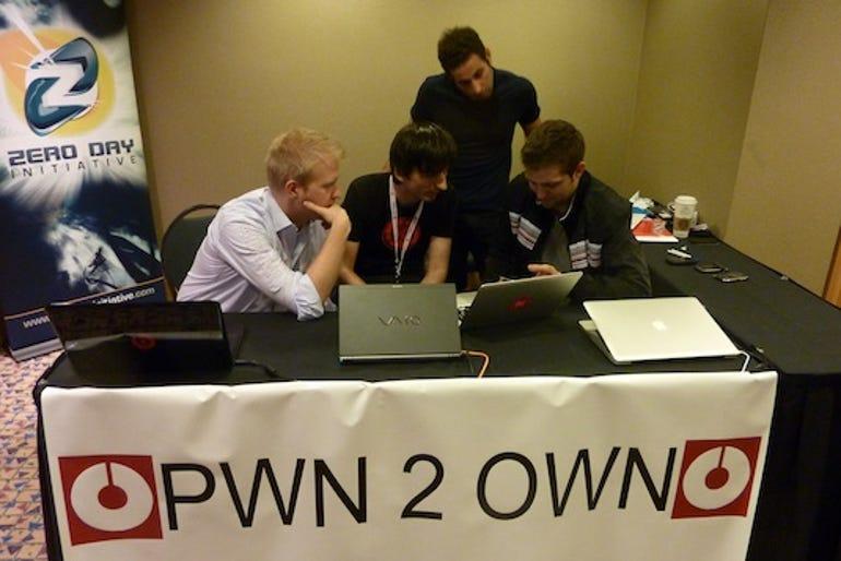 pwn2own_mobile