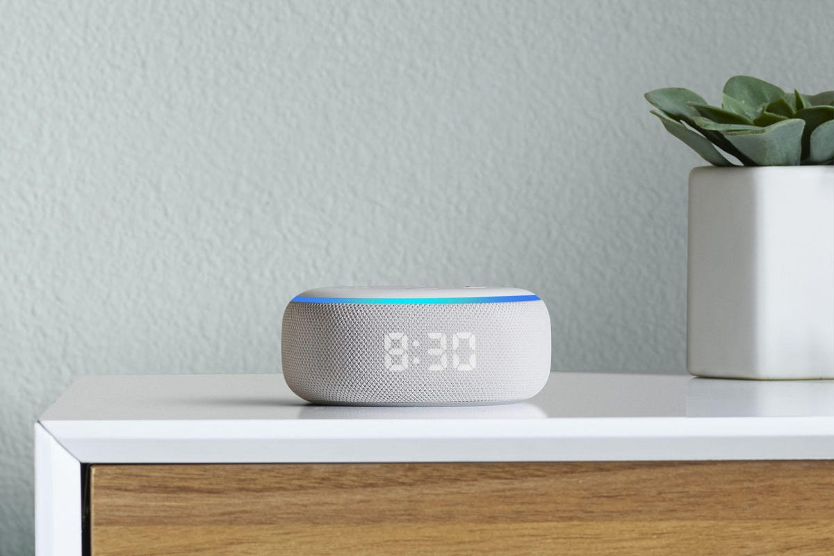 The very best tech gadgets of 2019, Vectribe
