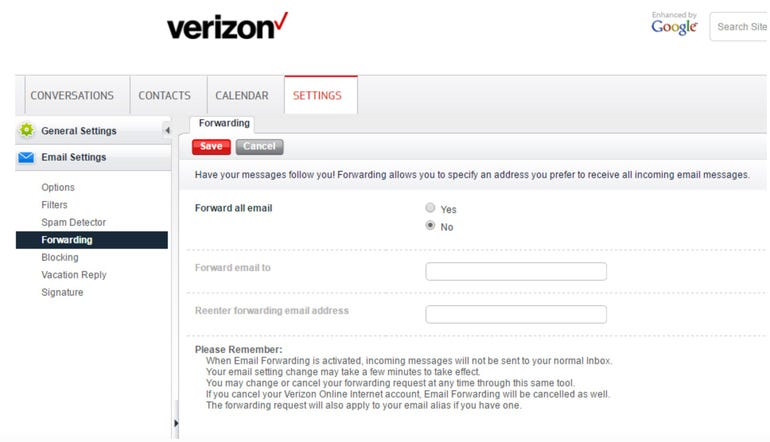 verizon-email-flaw.jpg