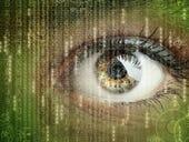FinSpy surveillance malware is now spreading through UEFI bootkits