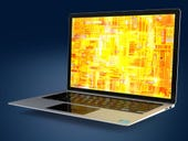 Intel banking on 'experience-based' capabilities for Ultrabook