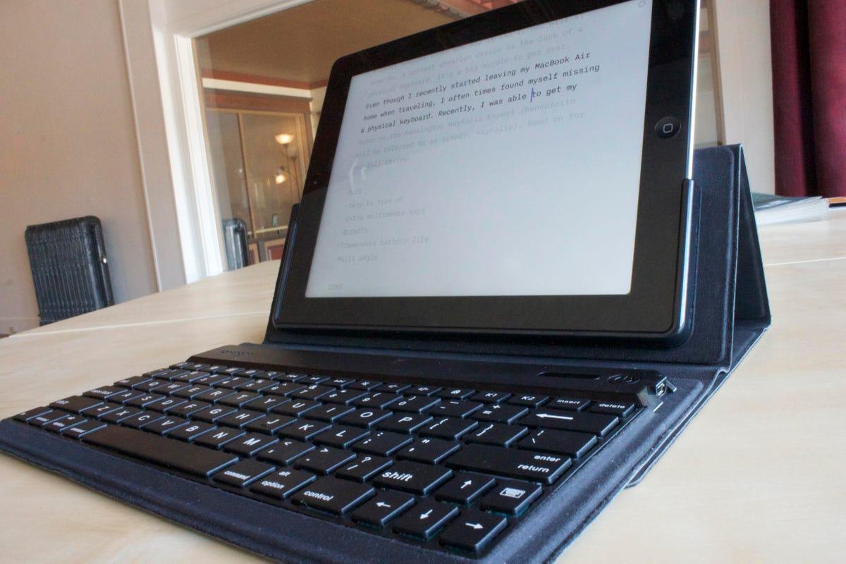 ipad-keyboard-2012.jpg