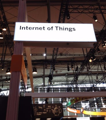 internet-of-things-cebit-cropped-march-2017-photo-by-joe-mckendrick.jpg