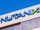 Nutanix announces new features for Cloud Platform