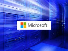 Microsoft and the Software Defined Data Center