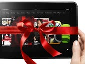 Amazon slices price of Kindle Fire HD 8.9 to $249 for today only