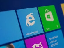 Microsoft retires older Internet Explorer versions, leaving millions unpatched