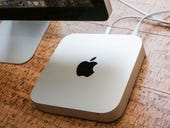 What would it take for Apple to turn the Mac mini into a Mac mini Pro?